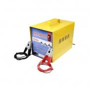 Carregador de bateria Automático CK12A10A – Kitec