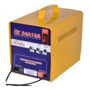 Carregador de bateria CK24A10A – Kitec