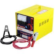 Carregador de Bateria – CK24A15 - Kitec