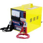 Carregador de bateria CK 24A10C – Kitec