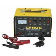 Carregador de bateria LCB-10 – Lynus