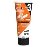Creme De Proteção Hidratante contra Covid-19 Help Hand Extreme - Henlau