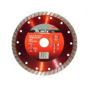 Disco Diamantado – 180 x 25,4 mm – 731239 – Mtx