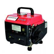 Gerador de Energia a Gasolina (Hobby) – MG-950 – Motomil