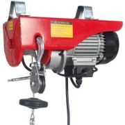 Guincho de Coluna 100-200KG HA-101 – Motomil