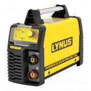 Inversora de Solda 130A LIS-130 – Lynus