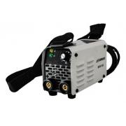 Inversora de Solda Eletrônica 120A Mini100 - NeoBrasil