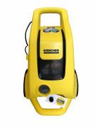 Lavadora de Alta Pressão -  K 3 – Karcher
