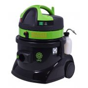 Lavadora Extratora de Carpetes e Estofados EP116 Lava Clean – IPC
