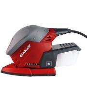 Lixadeira Multiuso RT-OS13 - Einhell