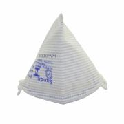 Maskface PFF-2S – Sem Válvula – Air Safety