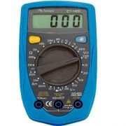 Multímetro Digital ET-1400 – Minipa