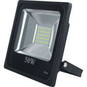 Refletor LED 50W – Gaya