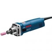 Retífica Reta Longa 500W com 2 Chaves GGS-28L - Bosch