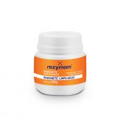 Sabonete Esfoliante Limpa-Mãos – Rezymon