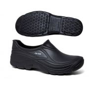 Sapato EVA BCC22  Vulcabras