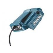 Suporte de Bateria LXT 14.4 V a 18V - Makita