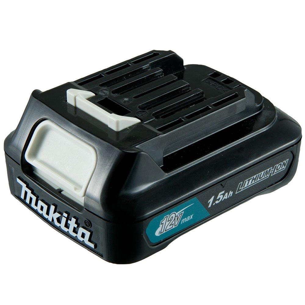 Bateria 12V 1.5 Ah Li-ion Max - Makita