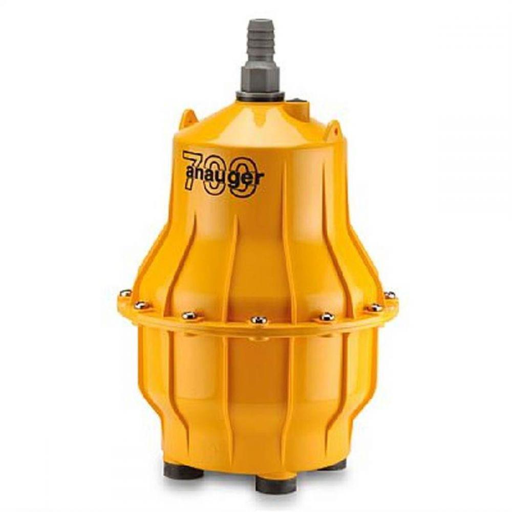 Bomba Submersa 700 5G – Anauger
