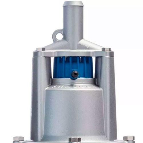 Bomba Submersa 900 5G – Anauger
