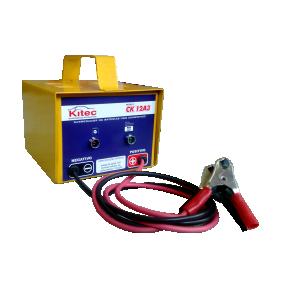 Carregador de Bateria CK24A3 - Kitec