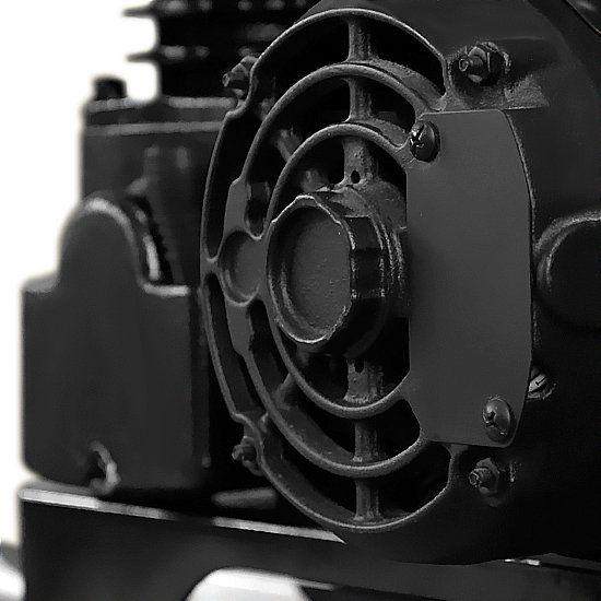 Compressor de Pistão BRAVO CSL 15BR/200 – Schulz