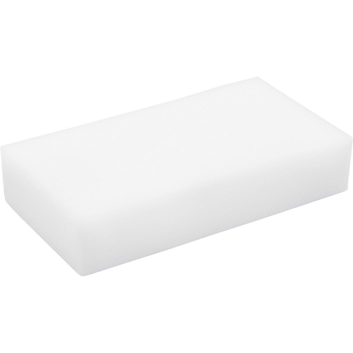 Esponja Limpa Fácil c/ 2 unidades - Kala