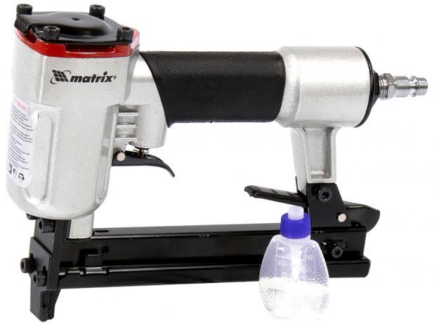 Grampeador Pneumático - 574209 – Mtx