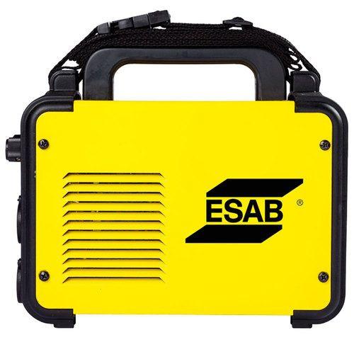 Inversora de Solda HandyArc 140i – Esab