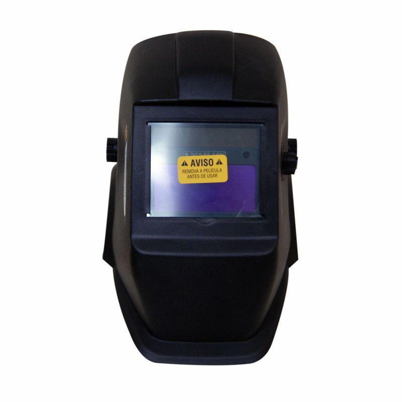 Máscara de Solda Automática – MSL-5000 – Lynus