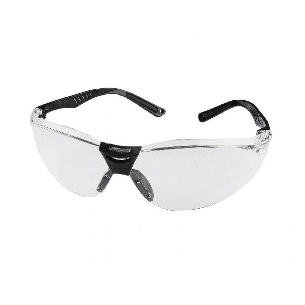 Óculos de segurança Cayman Sport – Carbografite