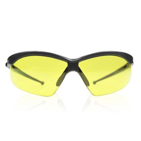 Óculos de segurança Evolution - Carbografite