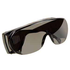 Óculos de segurança Pro Vision – Carbografite