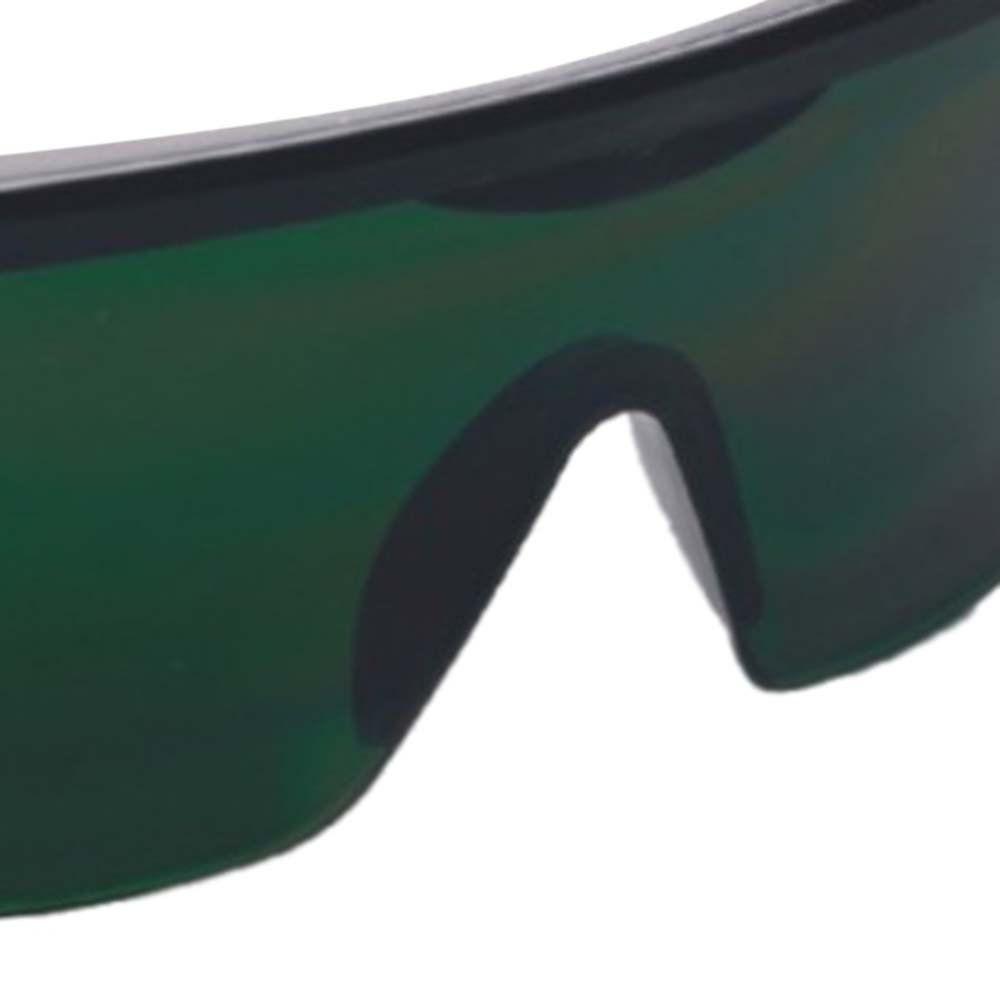 Óculos de segurança (Solda) Spectra S – Carbografite