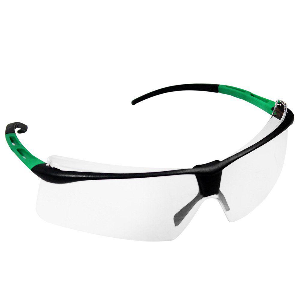Óculos de segurança Wind – Carbografite