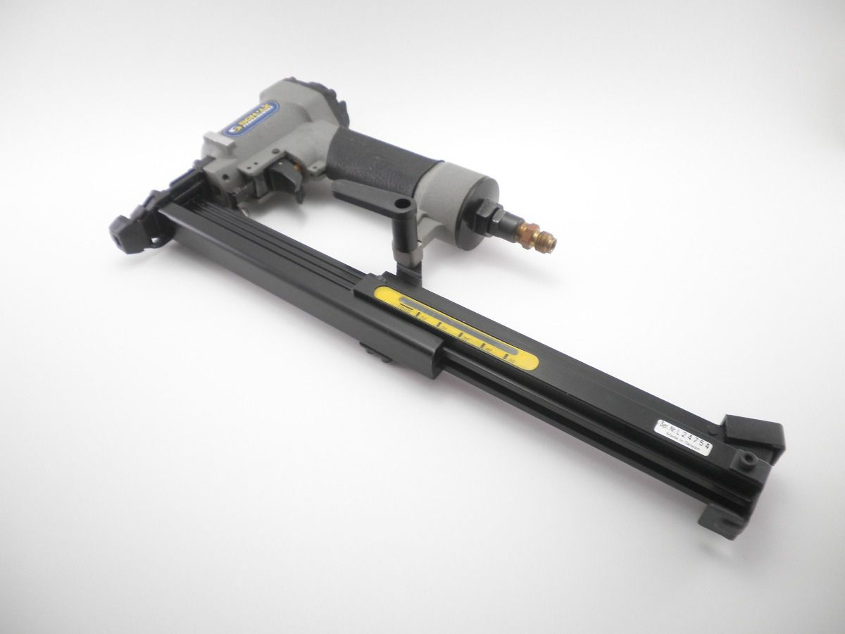 Pinador e Grampeador Pneumático – SG 5732 – Schulz