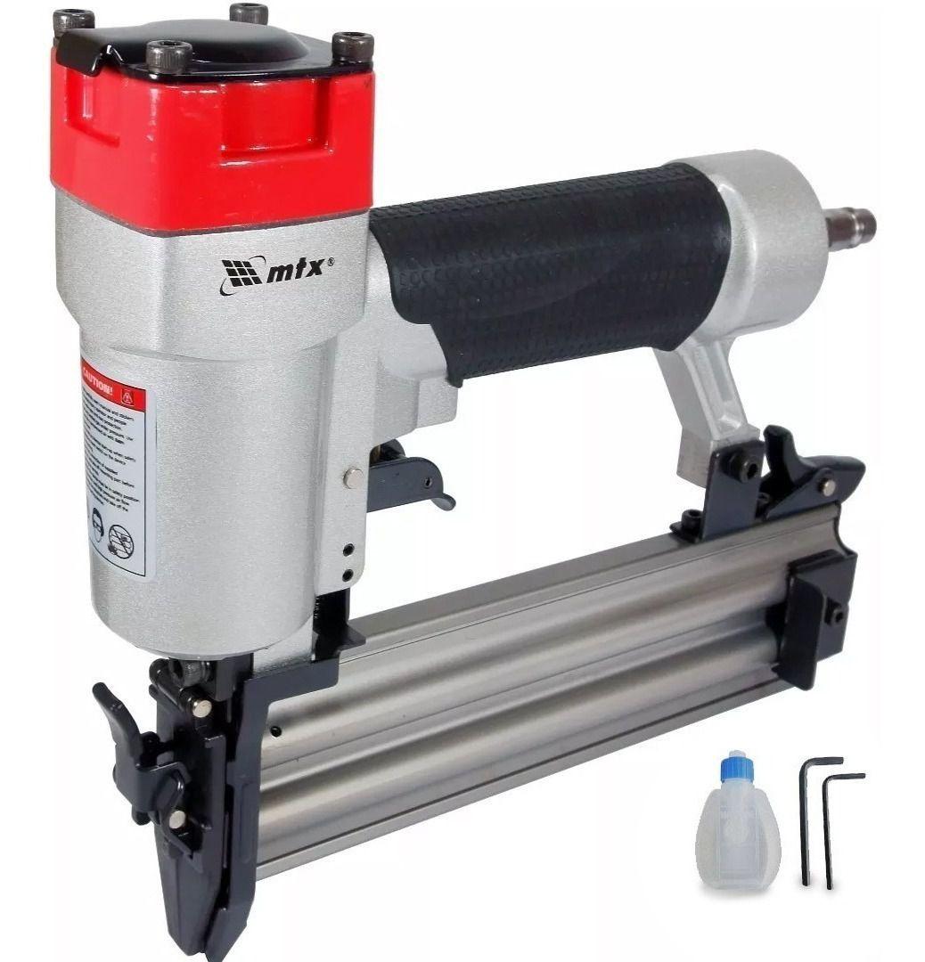Pinador Pneumático – 574109 – Mtx