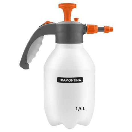 Pulverizador Manual de Compressão Prévia 1,5 L - Tramontina