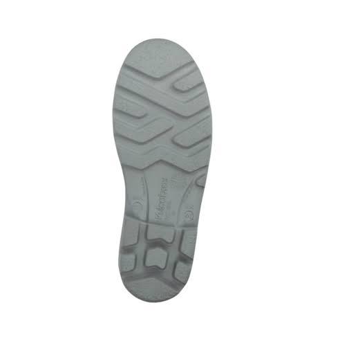 Sapato EVA com solado OVERTECH BEPCC02– Vulcabras