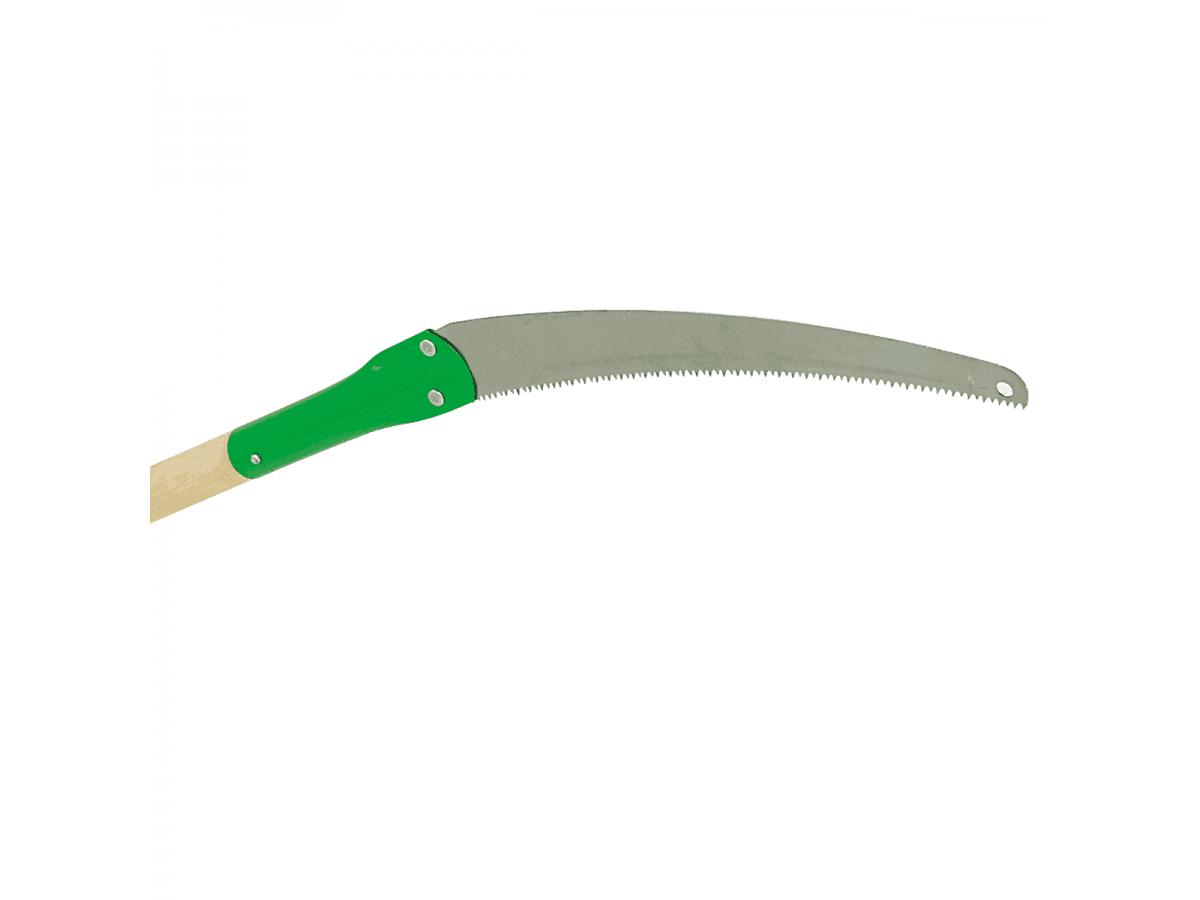 Serrote de Poda Curvo – FJ 1133 – Trapp
