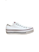 CONVERSE - CHUCK TAYLOR ALL STAR PLATFORM FORN:CT04950003