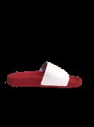 FIEVER - SLIDE COLORFULL FORN:F6006410530003U