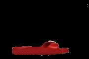 BIRKENSTOCK - MADRID EVA RED FORN:128193