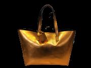 SCHUTZ - BOLSAS GRANDE COUROS FORN:S5001505340003
