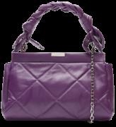 SCHUTZ - SHOULDER BAG IRIS FORN:S5001812400002