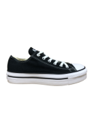 CONVERSE - TÊNIS CT04950001 CHUCK TAYLOR ALL STAR FORN:127879