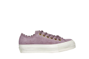 CONVERSE - TÊNIS CT11820001 FORN:171619
