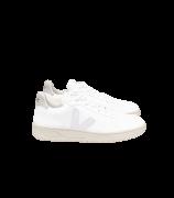 VERT - V-10 CWL WHITE WHITE NATURAL REF:VX072071A