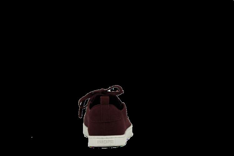 ANA CAPRI - TÊNIS MALU SLIP ON FORN:C3000002210012U