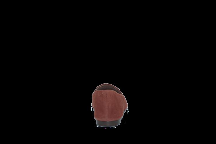 SCHUTZ - LOAFER FORN:S2071000010017U